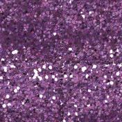 Tunisia Seamless Glitter- Purple 1