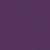 Tunisia Solid Paper- Purple 1