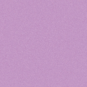 Tunisia Solid Paper- Purple 2