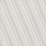 Paper 029- Stripes- Tunisia