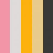 Pencil Palette