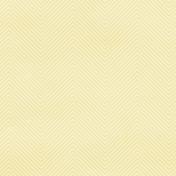 Chevron 03 Paper- Yellow