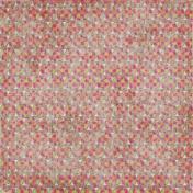 Geometric 25 Paper- Sisters