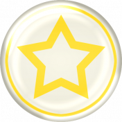 Belgium Brad- Star