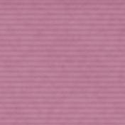 Belgium Solid Paper- Purple