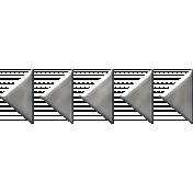 Belgium Silver Arrow 02
