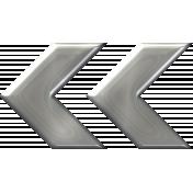Belgium Silver Arrow 03