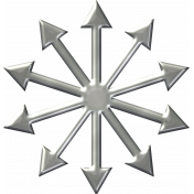 Belgium Silver Arrow 05