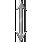 Belgium Silver Arrow 10