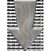 Belgium Silver Arrow 11