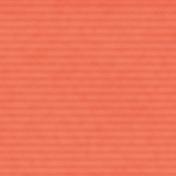 Belgium Solid Paper- Red
