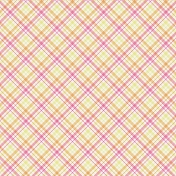 Paper 056- Plaid- Birthday 2