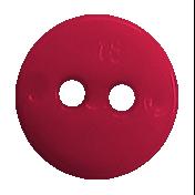 Birthday Button- Pink