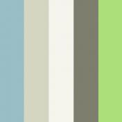 Free Spirit Palette