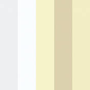 Neutral Palette
