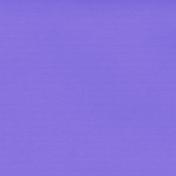 Birthday Solid Paper- Purple
