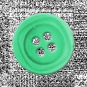 Sea Green Button
