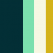 Flying Palette