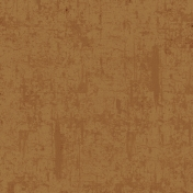 Light Brown Solid Grunge 07 Paper