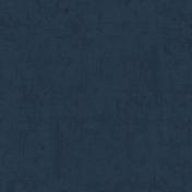 Navy Solid Grunge 07 Paper