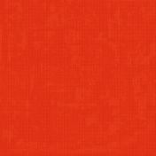 Challenged Solid Paper- Red- Embossed
