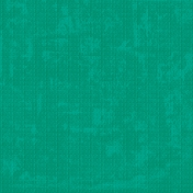 Challenged Solid Paper- Teal Embossed