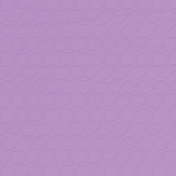 Challenged Solid Paper- Purple- Embossed