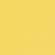 Challenged Solid Paper- Yellow- Embossed