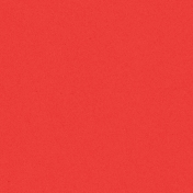 Challenged Solid Paper- Red