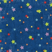 Challenged Paper- Stars