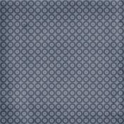 Taiwan Paper- Circles & Dots- Blue
