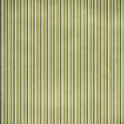 Taiwan Paper- Stripes
