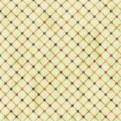 Taiwan Paper- Squares & Polka Dots