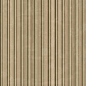 Taiwan Paper- Stripes- Neutral
