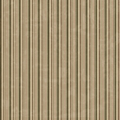 Taiwan Paper- Stripes- Neutral