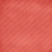 Taiwan Paper- Polka Dots 16- Diagonal