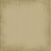 Taiwan Paper- Stripes 18- Brown