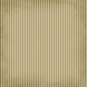 Taiwan Paper- Stripes 18- Brown