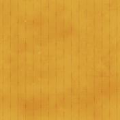 Taiwan Paper- Stripes 20- Orange