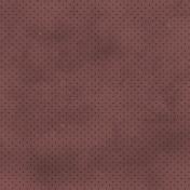 Taiwan Paper- Polka Dots 13- Purple