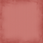Taiwan Paper- Stripes 18- Red