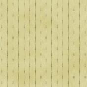 Taiwan Paper- Stripes 20- Brown