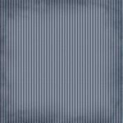 Taiwan Paper- Stripes 18- Blue