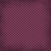 Taiwan Paper- Polka Dots 12- Purple