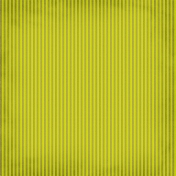 Taiwan Paper- Stripes 18- Lime