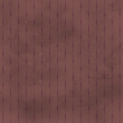 Taiwan Paper- Stripes 20- Purple