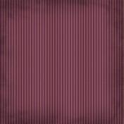 Taiwan Paper- Stripes 18- Purple