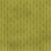 Taiwan Paper- Stripes 20- Green