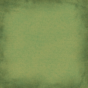 Taiwan Solid Paper- Distressed Green
