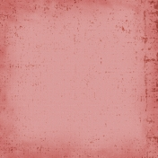 Taiwan Solid Paper- Pink- Grunge